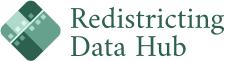 Centro de Datos de Redistribución de Distritos